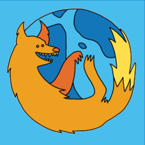 How to: Firefox