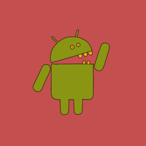 How to: Android