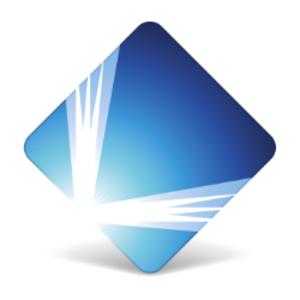 Jitsi App For Mac