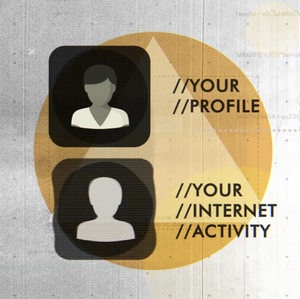 Serious Profiling: Have you been profiled yet?